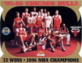 Bulls1996